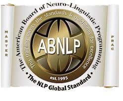 Bewijs van Aansluiting bij de ABNLP board